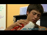 xxx african gay sex movietures large photos braden.