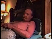mature amateur chuck jacking off