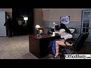 in office horny and wild bigtits girl get.