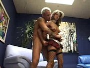 Latin Slut On a Fishnet - http://soflagras.com