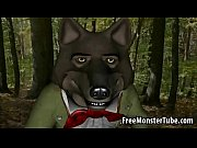 3D Red Riding Hood gets fucked by the Big Bad Wolfd_720-high_1