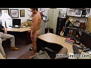 Free straight dragon gay porn movietures and straight man with breast