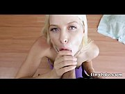 beautiful teen sucking dick anikka albrite_2.