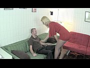 Brother Sister Ballbusting Handjob view on xvideos.com tube online.