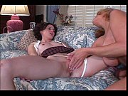 Stepmother Seducing Daugther, lesbian seducing a woman by breast Video Screenshot Preview