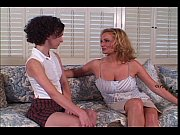 Stepmother Seducing Dau...