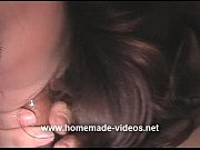 beautiful amateur mia gives a great blowjob and.
