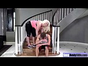 Hardcore Action With Bigtits Mature Sexy Housewife (alura jenson) mov-04