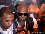 Celebrities Party In Style At Club Fetish In Houston Texas w  Floyd Mayweather Slim Thug   More ( Wa