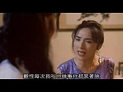 daughterofdarkness chinese porn movie