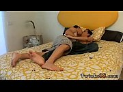 Young boy taboo sex and xxx cute gay school boys Phillip &amp_ Krist -