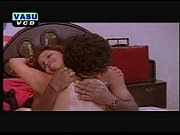 Indian actress rajini fucking video, vijay and sangeetha actress nude sexamya divya spndna xxx sexupali bhosale xxx Video Screenshot Preview