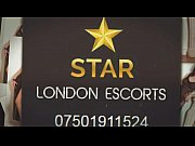 london escort - star london escorts.