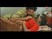 Devika with lorry Driver, indian mallu actress devika pussy visible Video Screenshot Preview