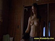 Katherine Waterston in The Babysitters