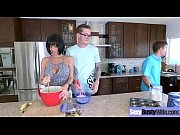 sex tape with big juggs housewife (veronica avluv) movie-29