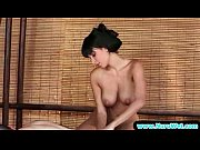 japanese nuru massage 23