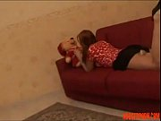 Step Daughter Hates Me, Free Teen Porn Video 1e - abuserporn.com