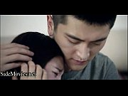 Sex and The Singer 2014, adult china movie 18 Video Screenshot Preview