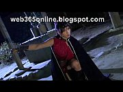 [web365online] the secret female ninja (2 ... japanese erotic xxx movies