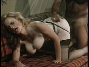 Amanda By Night - 1982 view on xvideos.com tube online.