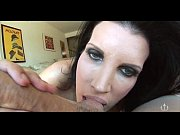 pov dick sucking 425