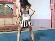 UNSEEN BOOB SHOW HOT MUJRA   YouTube