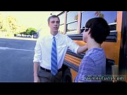 gay fat teacher sex story first time a.