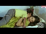 edadugulu movie hot scenes - vahini&#039_s servant getting.