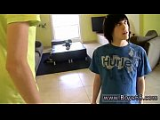 student boy gay sexy kiss big coke image.