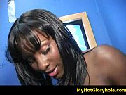 Amazing blowjob gloryhole initiation - In ...