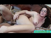 busty sluts fucking brother in law