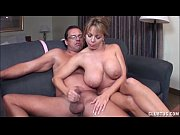 Mature Couple Handjob...