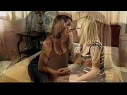 penny pax enjoys the woman&#039_s touch