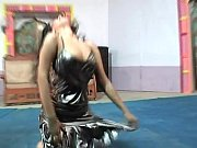 HOT BOOB SHOW HOT MUJRA -.FLV, pakistani randi nude boobs stage mujra dance 3gp free download xxx ছোটদের চোদাচৠদি videoshabai sex nangi 3gpm acter jayabarathi Video Screenshot Preview