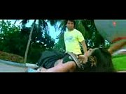monalisa bhojpuri super hot, 1mb bhojpuri naika monalisa sexy scenegla small girl xxx vi Video Screenshot Preview