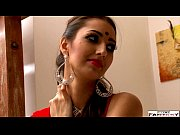Indian Sex - Roop Tera Mastana XXX - www.filmyfantasy.com, sex xxx avika pundai sunny sex videos Video Screenshot Preview 2