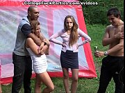 Sexy college babes in orgy fucking view on xvideos.com tube online.