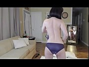 Crazy Sexy Web Cam Girl high quality camshow -tinycam.org