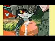 Midna Full Vers. Gameplay