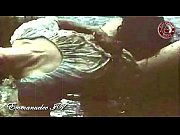 "Deleted scene from ""Emmanuelle IV"" (1984), patna girl smsse girl xxx Video Screenshot Preview"