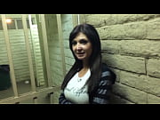 Picture Xvideo Piss Promo 01