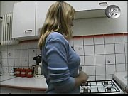 JuliaReaves-nog uit te zoeken1- - Geile Teile (NZ9891) - scene 3 - video 2 pussyfucking cums pornsta