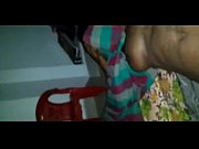 desi tamil wife carrot fucking=kinu=