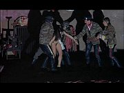 Rapeforced.Com - A Clockwork Orange (scene 1, DVD Quality)
