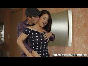 Brazzers - Hot anal sex with Lexie Candy