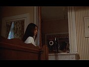 lorna the exorcist - lina romay lesbian possession.