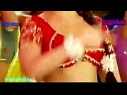 Kareena Hottest Navel Show