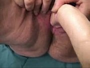 fatt ugly old granny loves to masturbate !!.