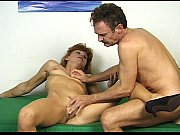 juliareaves-dirtymovie - stoss mich geil - scene 2.